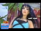 Mohamad Mounir - Hati Bawse   محمد منير - هاتي بوسة