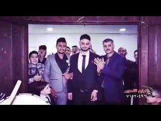 ولعانة بل لبنان زمورررر للموت الاسطورة محمد منير