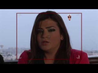 Yakht Al Nojoom - Nadia Al Manfoukh | يخت النجوم - ناديا المنفوخ