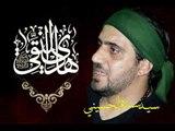 سيد سلام الحسيني _ زينب نادت السجاد ( شور ) _ موكب دموع الزهراء . السماوة