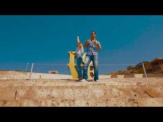 Apik Aroyan - Foloklory [ Music Video ] | أبيك أرويان - فلكلوري