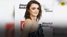 Game of Thrones: For Maisie Williams aka Arya Stark, PIGS were more important than auditions