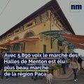 Privatisation de l'aéroport, Plus beau marché de France, Ado miraculé: voici votre brief info de ce vendredi après-midi