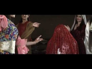 Ahmad Solaiman - Hal altayeb / أحمــد ســليمان - حــال الطــيب