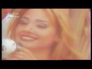 Hani El Omary - Te3jebni Taletak  | هاني العمري - تعجبني طلتك