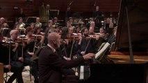 Messiaen : Turangalîla-Symphonie (Susanna Mälkki / Orchestre philharmonique de Radio France)