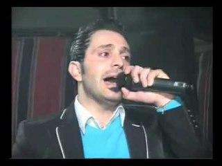 أحمد سكماني عتابات حزينة صبا (جديد وحصري في يوتيوب) AHMAD SEKMANI ATABAT HAZINA