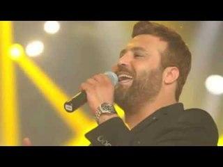 Rabih Gemayel - Dakhlik Wel Hawa | ربيع الجميل - دخلك والهوا