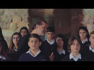 Hani El Omary - 3ala Dinak Khalik   هاني العمري - على دينك خليك