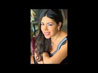 Laura Khalil - Mwafaq  7abib el rou7 لورا خليل - موفق حبيب الروح