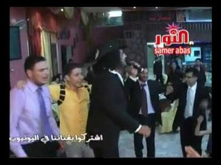أيهم بشارة  الدلعونا (جديد وحصري في يوتيوب) AIHAM BSHARA ADDLOUNA