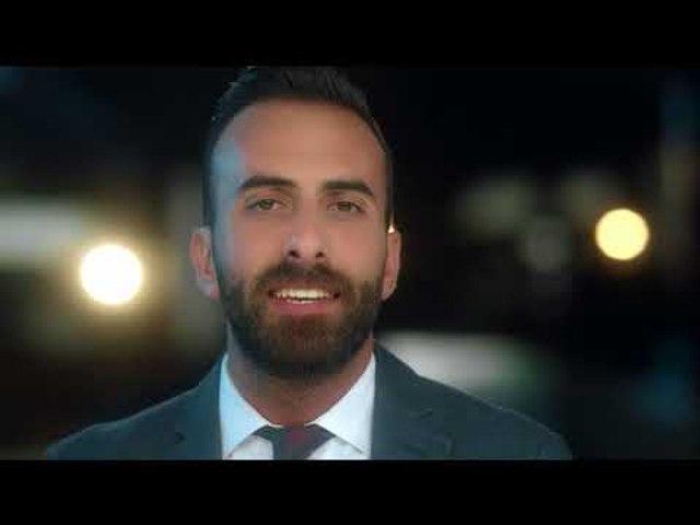 Mario Hadchiti - Ou3a El Ghalat  ماريو حدشيتي - أوعا الغلط