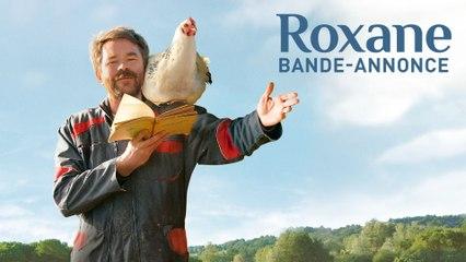 Roxane - avec Guillaume de Tonquédec et Léa Drucker - Bande-annonce
