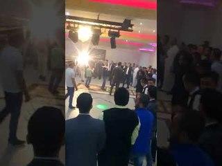 احمدالعلي افراح الكراد تل عرن مباشر من بيروت