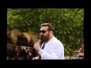 Rabih Gemayel - Ajmal Ghamra Bel Alam (Piano) | ربيع الجميل - اجمل غمرة