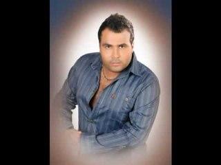Rabih Gemayel - Ahlik Ma Baddon Yani | ربيع الجميل - أهلك ما بدن ياني