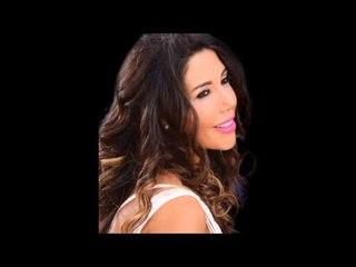 Laura Kkalil - Ya Mhajer لورا خليل - يا مهاجر