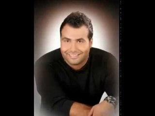 Rabih Gemayel - Mahma Ya Albi | ربيع الجميل - مهما يا قلبي