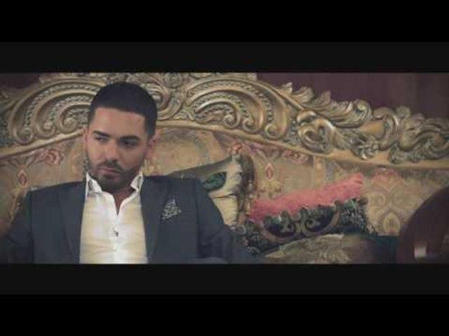Video Clip -Salam Nakouzi - Talet hal kezbi / سلام ناكوزي - طالت هالكذبة - فيديوكليب
