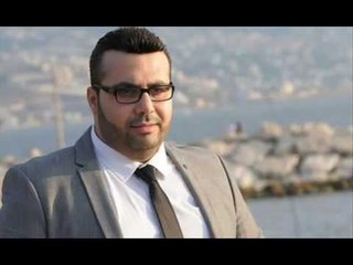 Rabih Gemayel - Assabet Alayha | ربيع الجميل - عصبت عليها