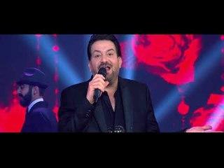 Mohamad Eskandar Sabe3 El Mosta7ilat  | محمد اسكندر سابع المستحيلات - النسخة الرسمية