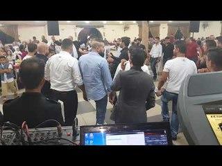 عرب تقيله احمدالعلي حفلات عكار