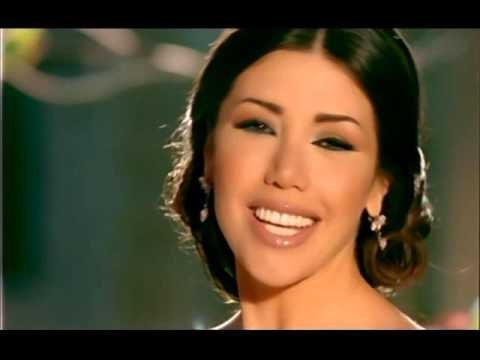 Laura Khalil - Dommak - ضمك -  لورا خليل