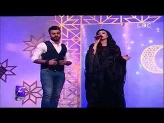 Brigitte Yaghi - Maw3oud [ Bi Beirut ]    بريجيت ياغي - موعود