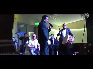 Mohamad Eskandar - Frankfort Concert - Germany 2015   حفل محمد اسكندر - فرانكفورت - المانيا