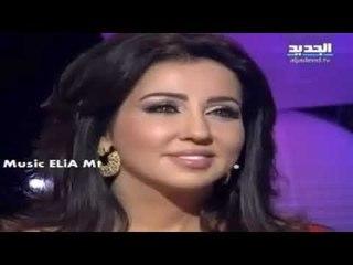 Mohamad Eskandar & Fares Iskandar - Ba3dna ma3 Rabi3a   محمد & فارس اسكندر - بعدنا مع رابعة