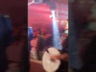 وديع الشيخ مجمع زمان الخير حفلة عيد الحب 2019