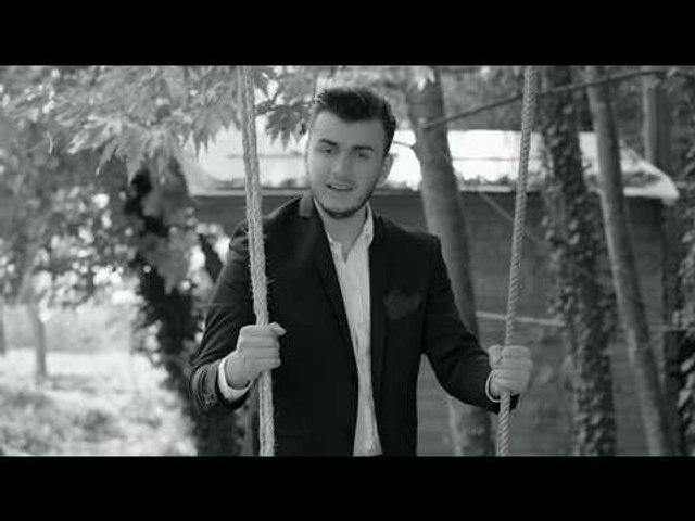 Fadel Fares - Rah Li Rah   فضل فارس - راح لي راح