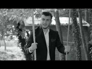 Fadel Fares - Rah Li Rah | فضل فارس - راح لي راح