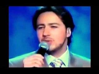 بنت النور- حسام مدنية / سوبر ستار 2004