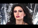 Brigitte Yaghi - Law La Hobbak | بريجيت ياغي - لولا حبك