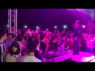 Mohamad Eskandar - Concert In Kuwait 2014   محمد اسكندر - حفل الكويت