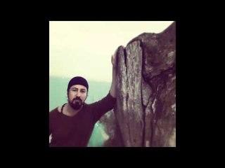 ندر عليي - حسام مدنية
