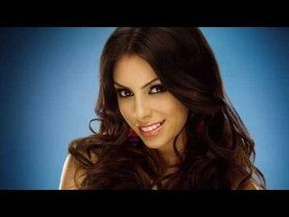 Brigitte Yaghi - Saybalak Albi | بريجيت ياغي - سيبالك قلبي
