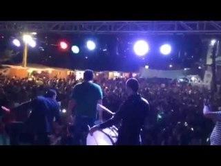 Mohamad Eskandar - El 3alam Jannet - Aid Al Saydeh | محمد اسكندر - العالم جنت - حفلة عيد السيدة