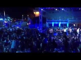 Mohamad Eskandar - Live in Syria محمد اسكندر - حفلات سوريا   2017