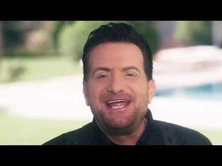 Mohamad Eskandar - Masari - Video Clip   محمد اسكندر - مصاري - فيديو كليب