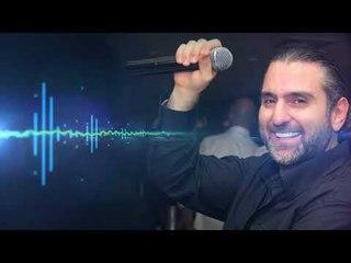 Ziad Saleh - Ya Ghzala [Lyric Video] 2018 // زياد صالح - ياغزالة