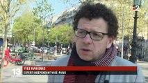EPR de Flamanville : travaux et retards en vue