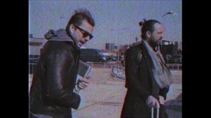 Elekfantz - When We Were Young