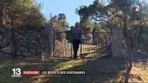 Sardaigne : l'air pur, secret des centenaires ?