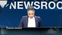 AFRICA NEWS ROOM - Soudan: La chute du président Omar el Bechir (1/3)