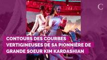 PHOTOS. L'incroyable famille Kardashian : Kylie Jenner, d'adolescente complexée à femme d'affaires redoutable.