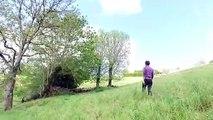 Terres de France - Agneau fermier des Pays d'OC LABEL ROUGE