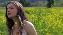 Lauren Daigle - You Say (Cover by Cassidy Paige)
