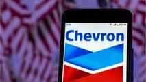 Chevron To Purchase Anadarko In $33 billion Oil Deal